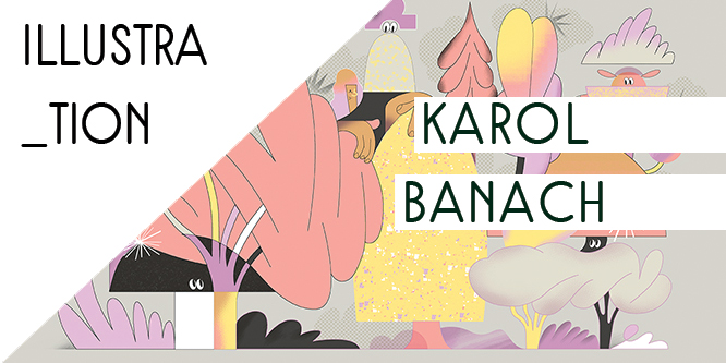karol_cover
