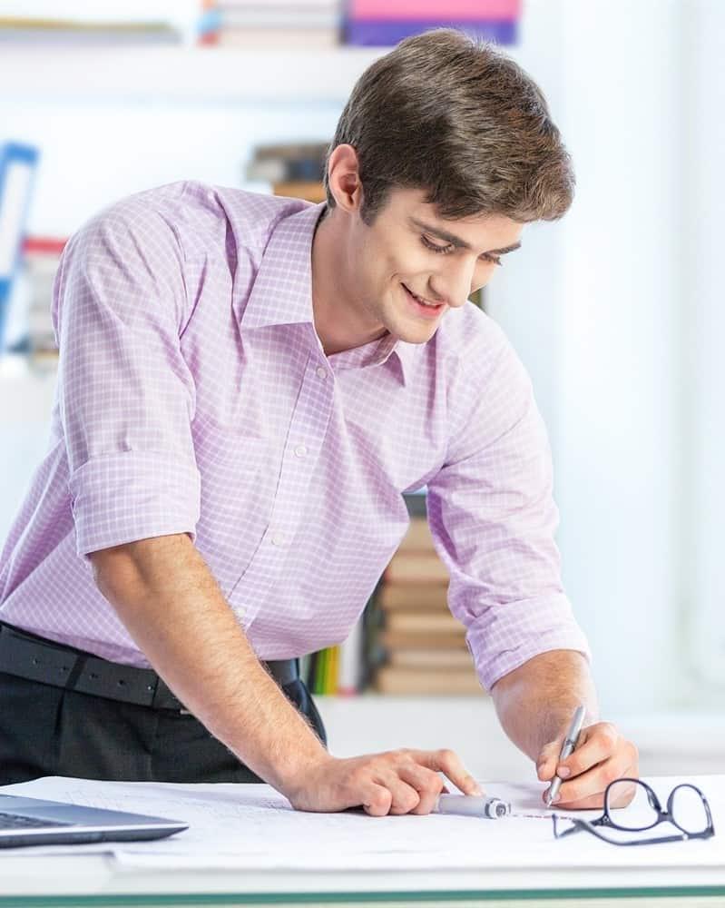 Berufsunfähigkeit Berufsstart Start Work