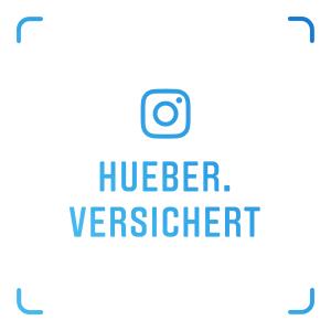 hüber.versichert instagram