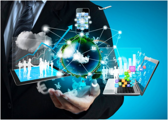 En Minuto Tecnológico usted conocerá en 60 segundos una información relevante de los avances de la tecnología