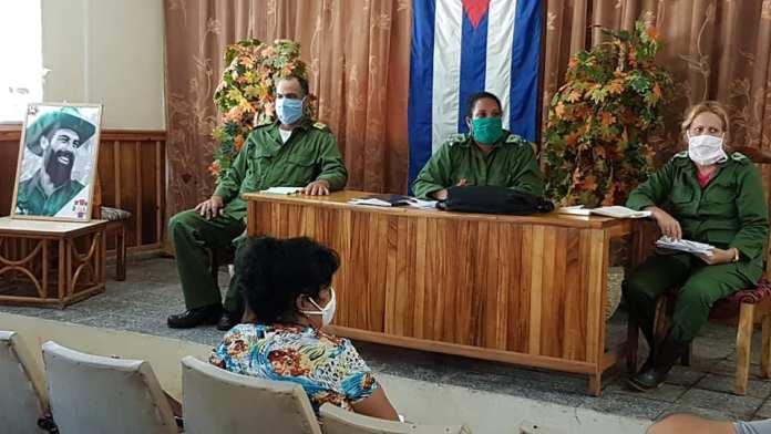 Con 86 casos de coronavirus, Cuba reporta su 4ta mayor cifra diaria