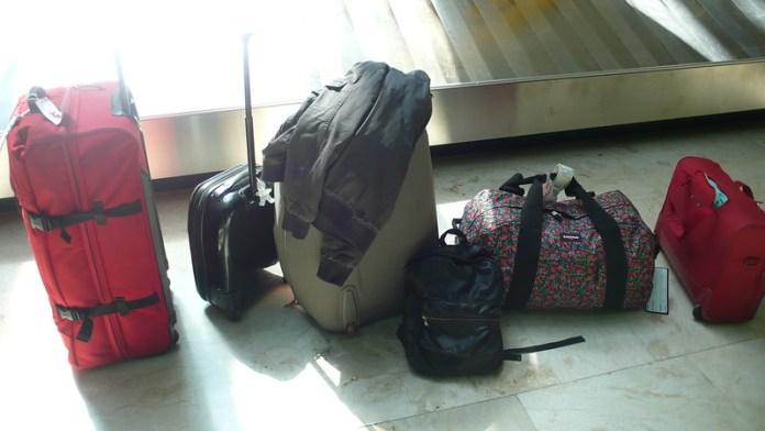 Cuba abre sus aeropuertos, pero con restricciones en el equipaje