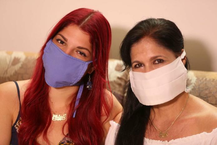 Cuba suma 73 casos de coronavirus en un día, 50 son de Ciego de Ávila