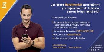 Etecsa comunica importantes novedades en la telefonía fija y móvil (1)