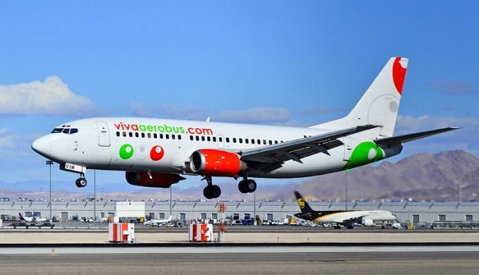 Vuelos a Cuba desde Miami con escala en Cancún son posibles desde finales de octubre