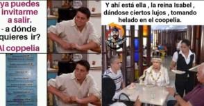 ¡De risa! Memes sobre el precio del helado de Coppelia en Cuba 6
