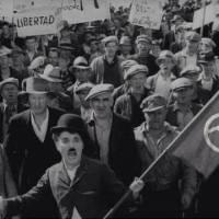 Ejemplo 2: El eurocentrismo anarquista y su vindicación. 2. El Apoyo Mutuo.