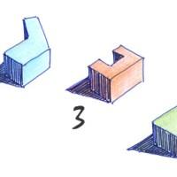 El factor de forma como estrategia de diseño.