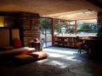 Casa de la Cascada_int 3
