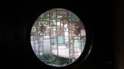 Waikapu, ventana