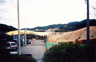 Uchino_Construcción 1