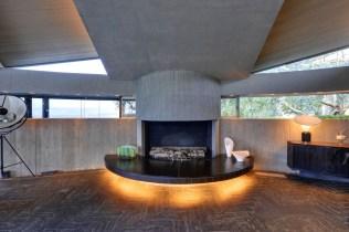 Casa Erold - 13'
