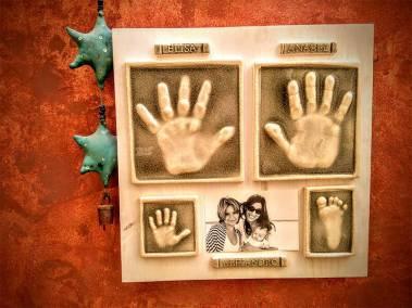 huella-bebe-familia-ceramica