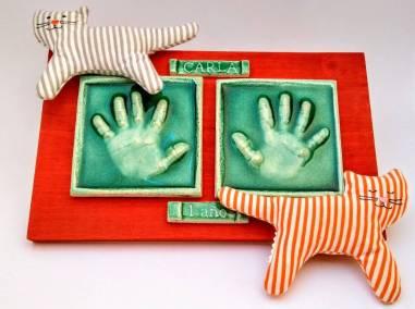 huellas-bebe-cerámica