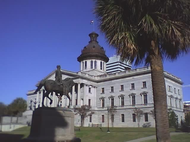 statecapitol