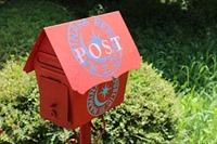 mail-box-615936__180