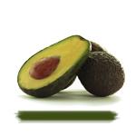 menu aguacate beneficios salud selección