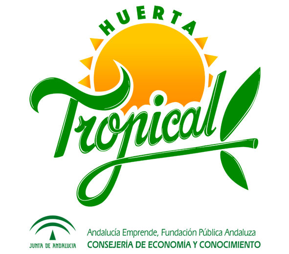 huerta tropical andalucia emprende