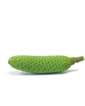 Comprar Fruta Monstera Deliciosa, Costilla de Adán, Filodendro o Piñanona