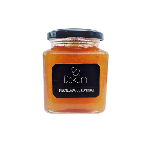 comprar mermelada de kumquat
