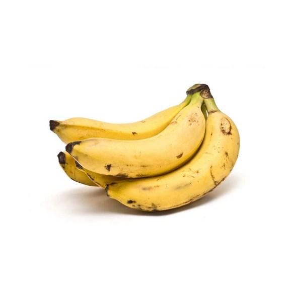Comprar plátanos de canarias a domicilio