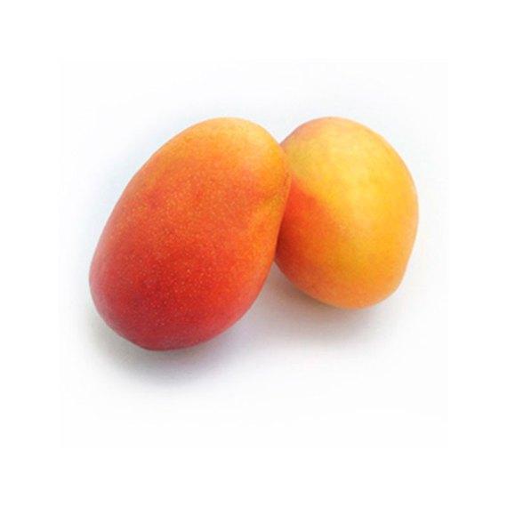 Mango irwin