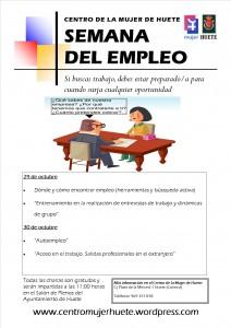 2014semana-del-empleo