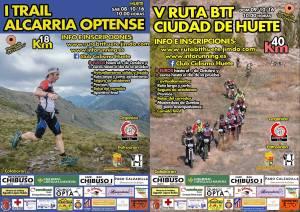 ruta_trail