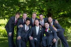mattcourtney-wedding-065