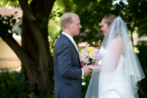 mattcourtney-wedding-120