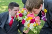 mattcourtney-wedding-409