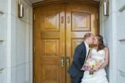 mattcourtney-wedding-439