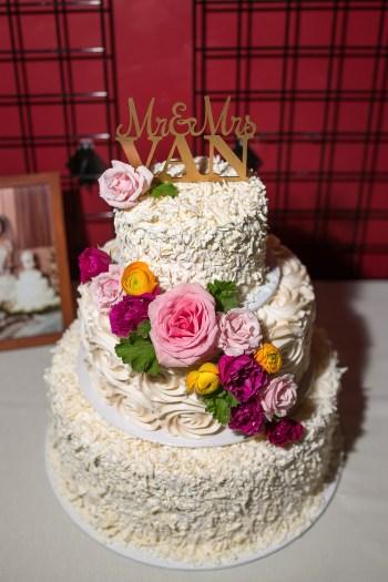 mattcourtney-wedding-510