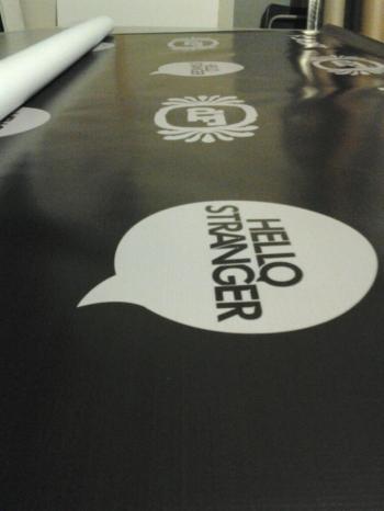 Banners, BigBannerPrinting, Wide Format