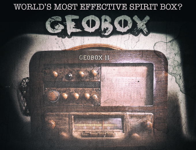geoboxITI