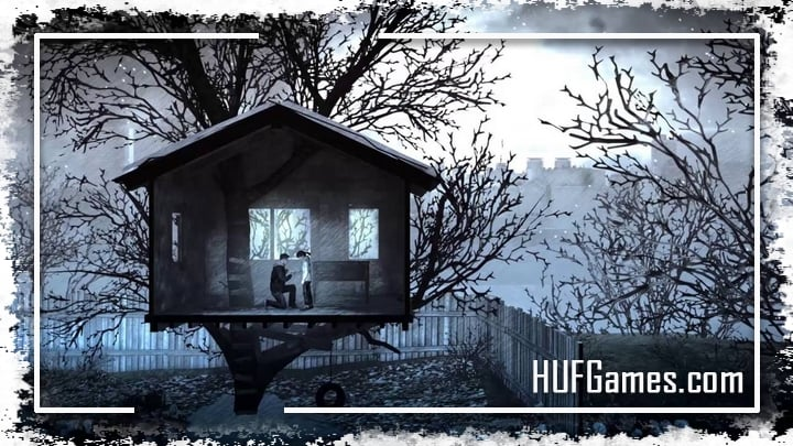 This War of Mine APK