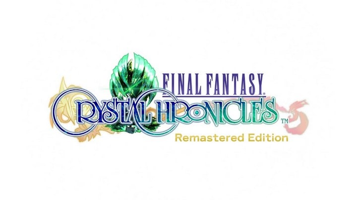 Final Fantasy Crystal Chronicles Remastered APK