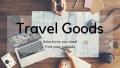 【海外旅行】月の半分を海外で過ごす僕のおすすめ便利グッズ8選【海外出張】