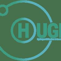 HUGE-Text-1
