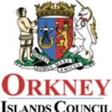 Orkney-logo