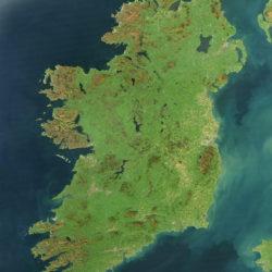 Ireland_geography-wikipedia