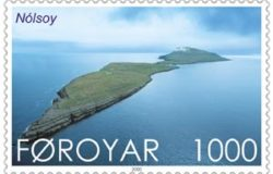 Faroe_stamp_375_nolsoy