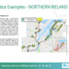 Best Practice Examples in the NPA region
