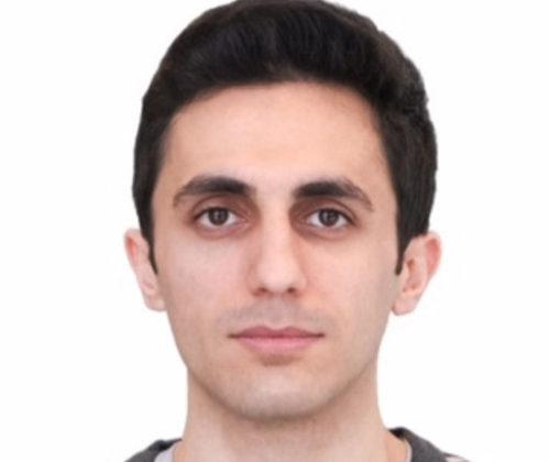 Mahdi_Fasihi