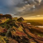 scotland-landscape-mountains-hills-scenic-sunset-country-rural-plateau