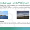 Best Practice Examples (Scotland)-04