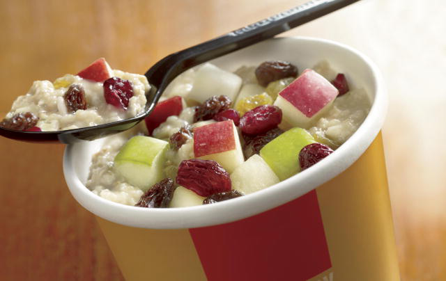 Fruit-and-Maple-Oatmeal_McDonalds
