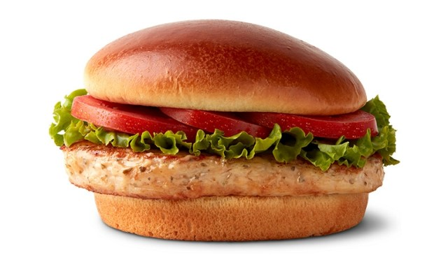 t-mcdonalds-Artisan-Grilled-Chicken-Sandwich