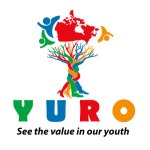 Youth United Reintegration Organization