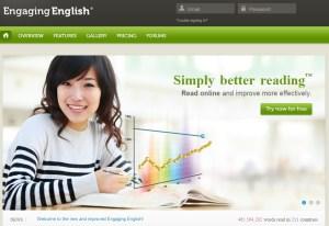 EngagingEnglish